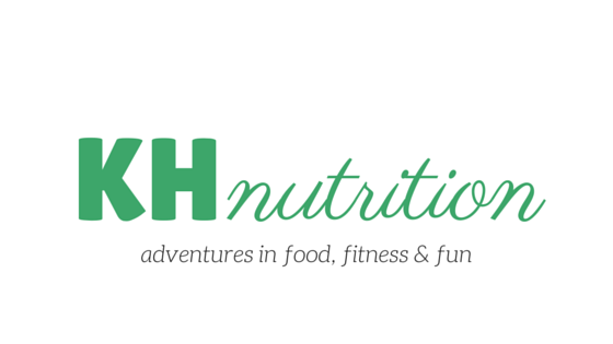 KH Nutrition